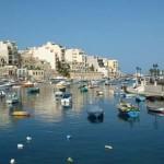 Malta, el tesoro del Mediterráneo