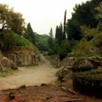 Cerveteri, mágica excursión desde Roma