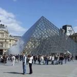 Un recorrido por los museos de París