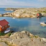 Escapadas de temporada a Suecia