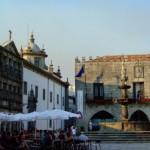 Viana do Castelo, viaje al norte de Portugal