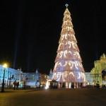 Viajes a Lisboa por Navidad