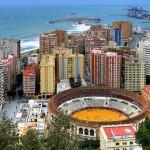 Consejos de viaje a Málaga