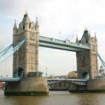 La City, un paseo por el centro de Londres