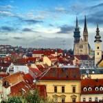 Zagreb, turismo en la capital de Croacia