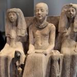 El Museo Egipcio de Berlín