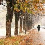 Viajar a Bucarest en invierno