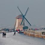 Disfruta del invierno en Limburgo