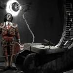 Festivales de Cine en Amsterdam : Imagina