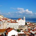 Consejos para encontrar alojamiento barato en Lisboa, Portugal