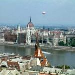 Vacaciones de temporada a Hungría