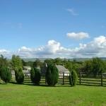 Turismo rural en Lake District