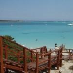 Stintino, turismo de playa en Cerdeña