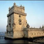 Visita el barrio de Belem en Lisboa