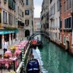 Tips para comer en Venecia