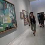 Conozca los museos de Barcelona