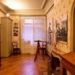 Conoce la casa de Albert Einstein en Berna