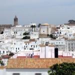 Descubra los pueblos tradicionales de Andalucía