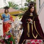 Semana Santa en Tenerife