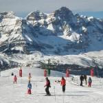 Estaciones de esquí en Huesca : Panticosa