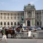 Diez razones para visitar Viena