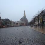 Groningen, sabor cultural al norte de Holanda