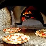 ¿Dónde comer en Roma?