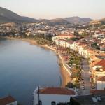 Lemnos, la isla más hermosa del Egeo en Grecia