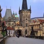 Vacaciones de temporada a Polonia