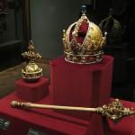 Visitar museos en Viena