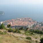 Bari, la perla del Adriático en Italia