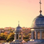 Qué hacer  en Bulgaria en verano