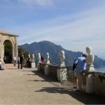 Las mejores escapadas románticas en Italia