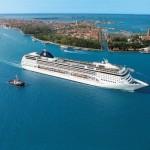 Cruceros al Mediterráneo por Semana Santa