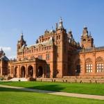 Guía cultural a Glasgow
