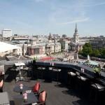 Los mejores bares de Londres