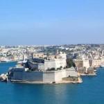 Explore Malta, el archipiélago de los 7 mil años
