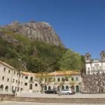 Lugares para visitar en Semana Santa a Portugal