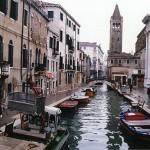 Lugares qué conocer en Venecia sin gastar un solo Euro