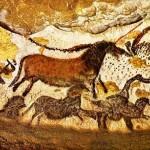 Descubra las cuevas de Lascaux