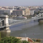 Puentes famosos de Europa