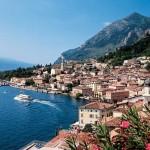 Descubre el Lago de Garda en Italia