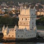 Lugares qué visitar en Lisboa por verano