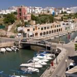 ¿Por qué viajar a Menorca?