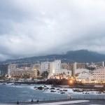 Los mejores destinos de verano en Tenerife : Puerto de la Cruz