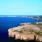 Descubre la costa del Algarve