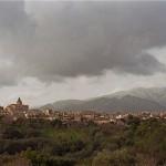 Campanet y sus cuevas en Mallorca