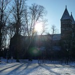 Lund, la mejor excursión sueca desde Copenhague