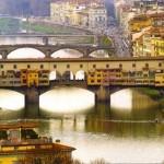 Lugares para conocer en Florencia