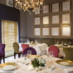 Los mejores restaurantes en Grecia